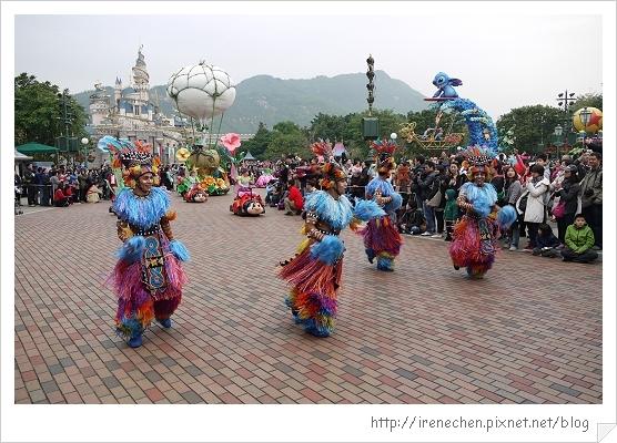HK630-香港迪士尼樂園飛天巡遊.jpg