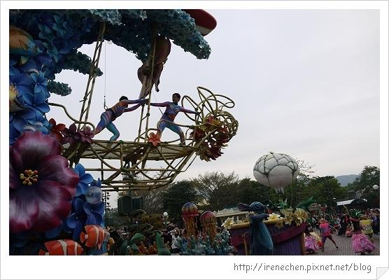 HK634-香港迪士尼樂園飛天巡遊.jpg