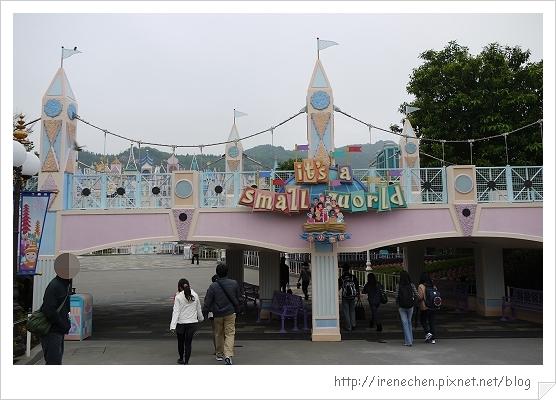 HK638-香港迪士尼樂園小小世界.jpg