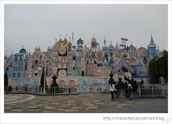 HK639-香港迪士尼樂園小小世界.jpg
