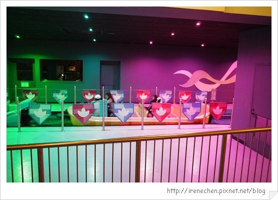 HK641-香港迪士尼樂園小小世界.jpg
