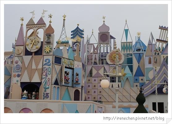 HK644-香港迪士尼樂園小小世界.jpg