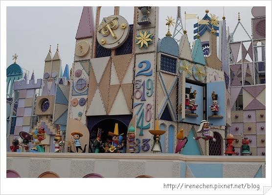 HK645-香港迪士尼樂園小小世界.jpg