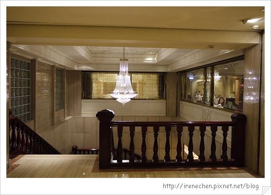 華泰王子飯店04-九華樓.jpg