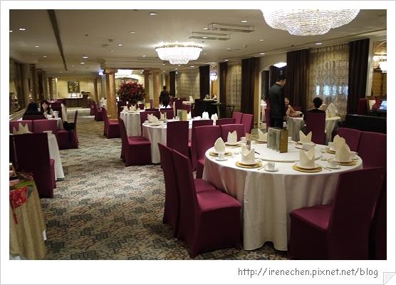 華泰王子飯店05-九華樓.jpg