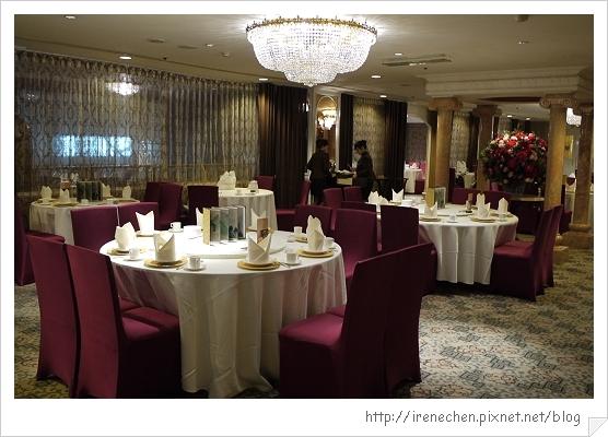 華泰王子飯店10-九華樓.jpg