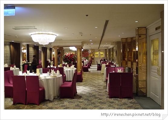 華泰王子飯店09-九華樓.jpg