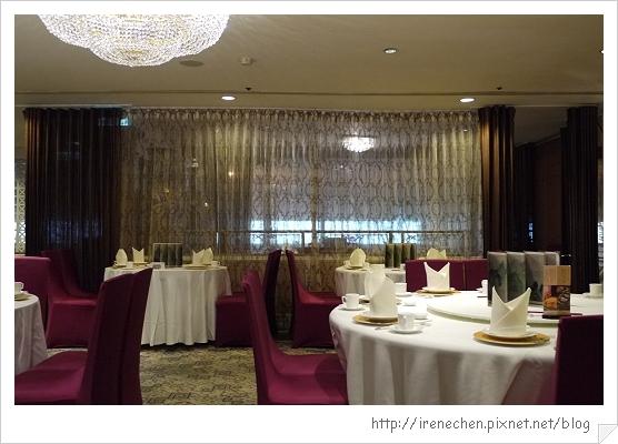華泰王子飯店11-九華樓.jpg