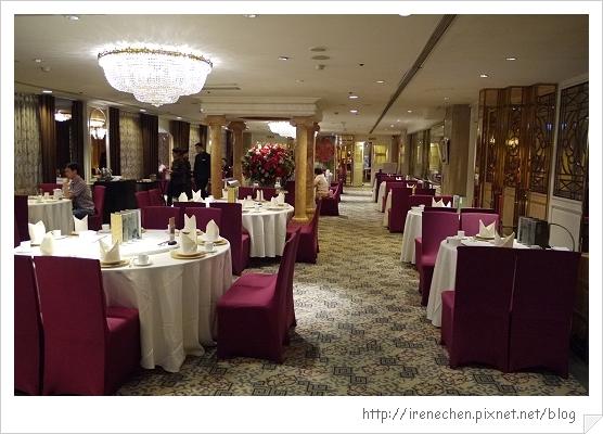 華泰王子飯店12-九華樓.jpg