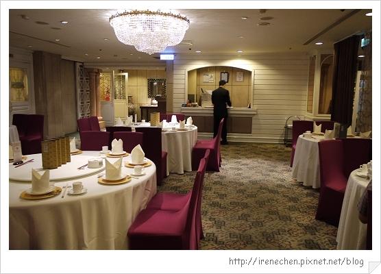 華泰王子飯店48-九華樓.jpg