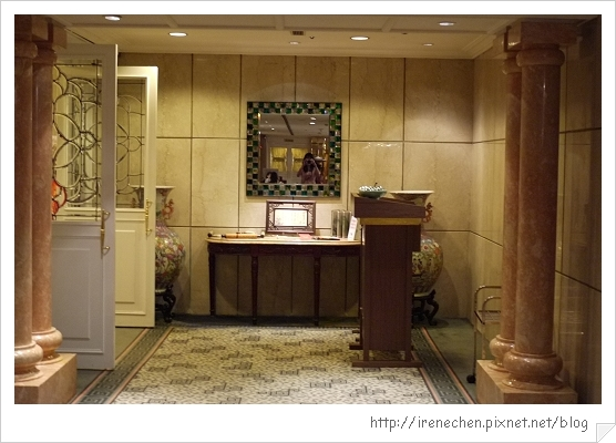 華泰王子飯店49-九華樓.jpg