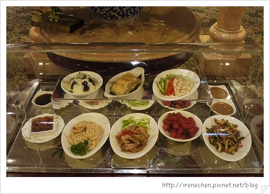 華泰王子飯店56-九華樓.jpg