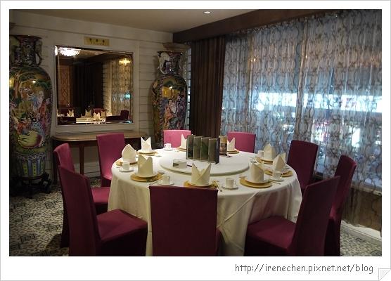 華泰王子飯店57-九華樓.jpg