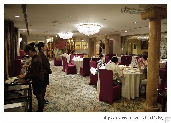 華泰王子飯店58-九華樓.jpg