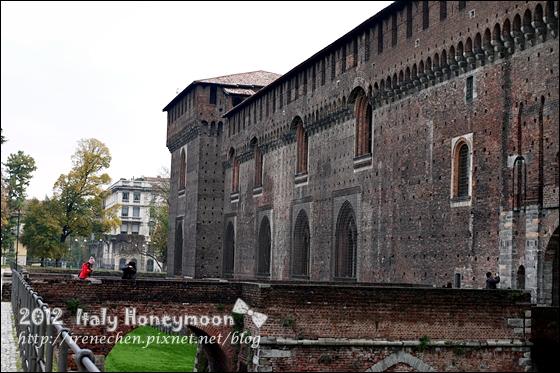 Italy0049.JPG