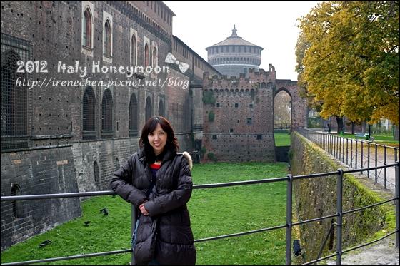 Italy0048.JPG