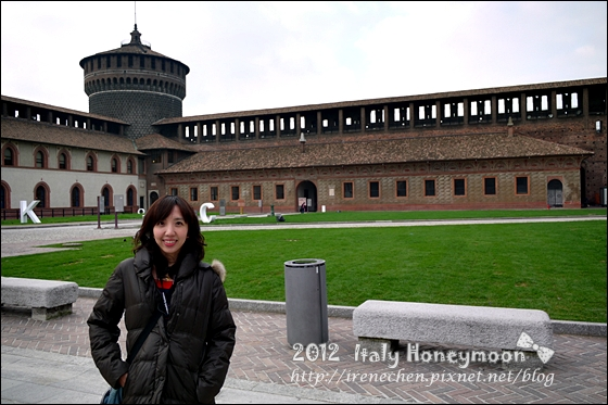 Italy0040.JPG