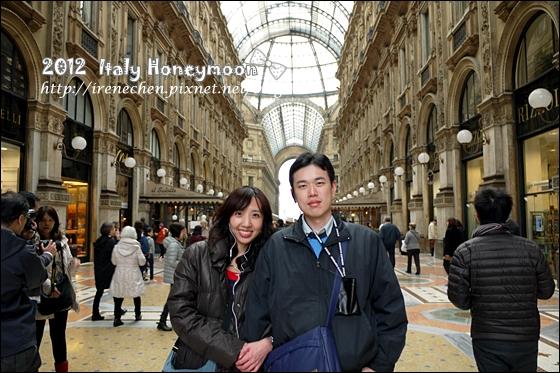 Italy0067.JPG