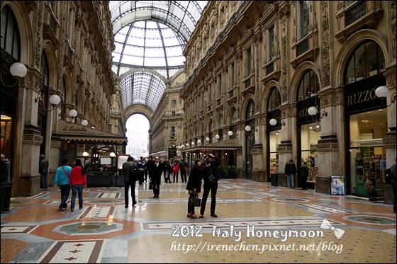 Italy0071.JPG