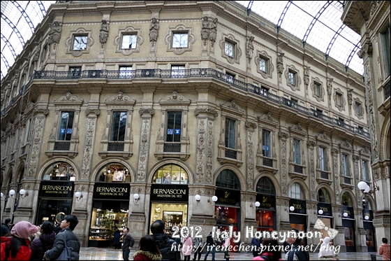 Italy0080.JPG