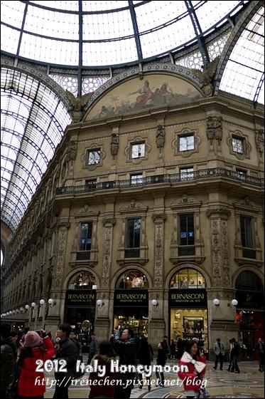 Italy0078.JPG
