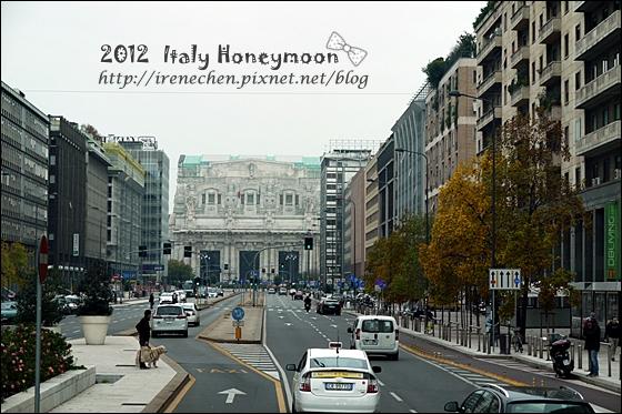 Italy0137.JPG