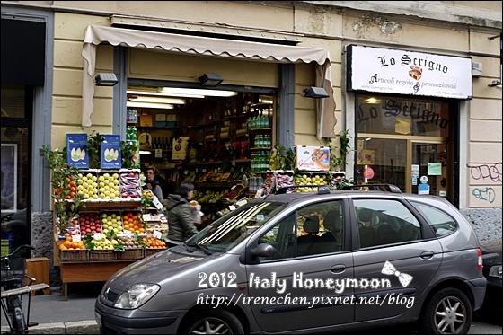 Italy0138.JPG