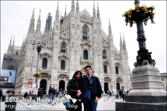 Italy0090.JPG