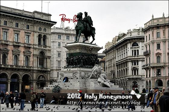 Italy0091.JPG