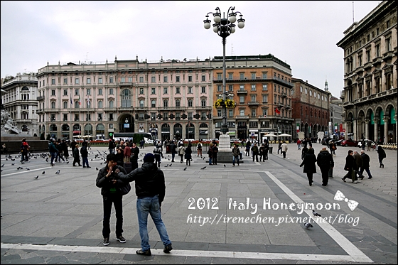 Italy0095.JPG