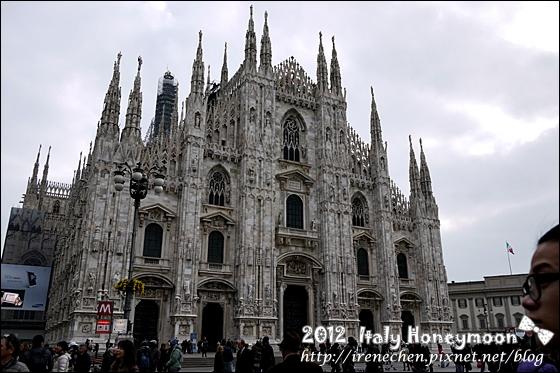 Italy0092.JPG