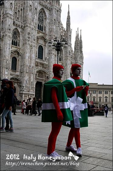 Italy0088.JPG
