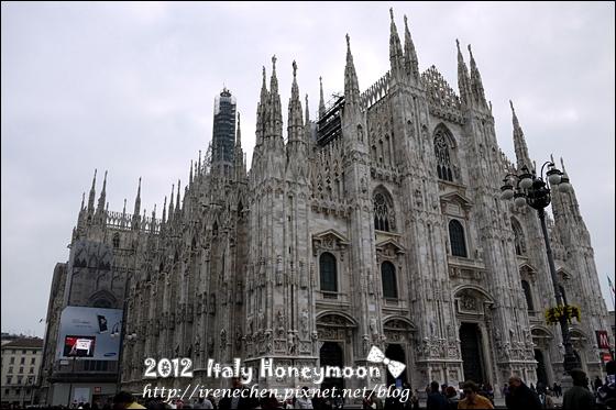 Italy0099.JPG