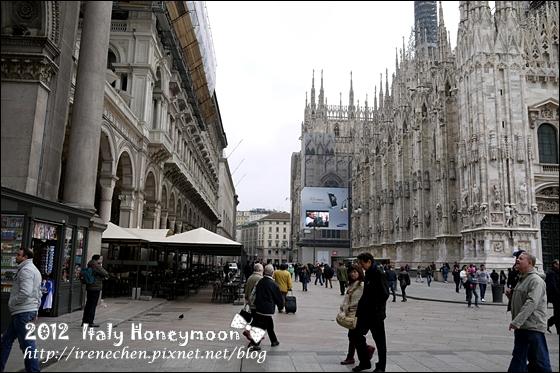 Italy0100.JPG