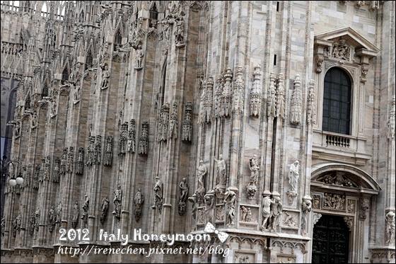 Italy0101.JPG