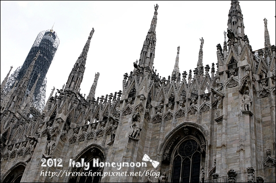 Italy0102.JPG