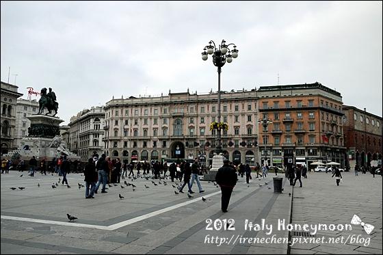 Italy0093.JPG