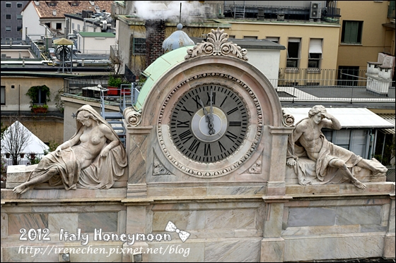 Italy0108.JPG