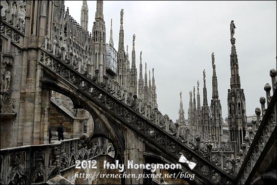 Italy0110.JPG