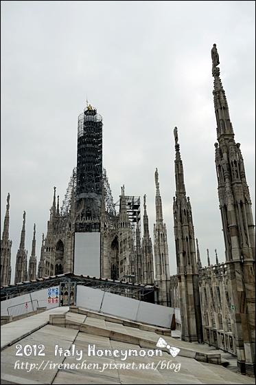 Italy0114.JPG