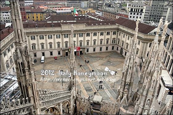 Italy0115.JPG