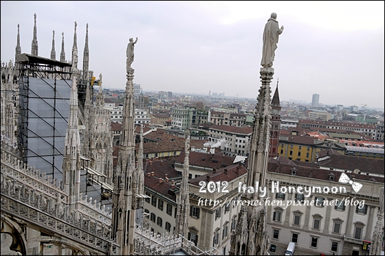 Italy0116.JPG