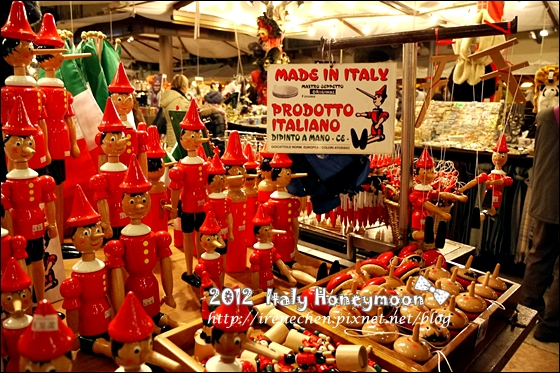 Italy0190.JPG