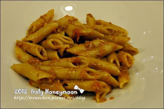 Italy0194.JPG