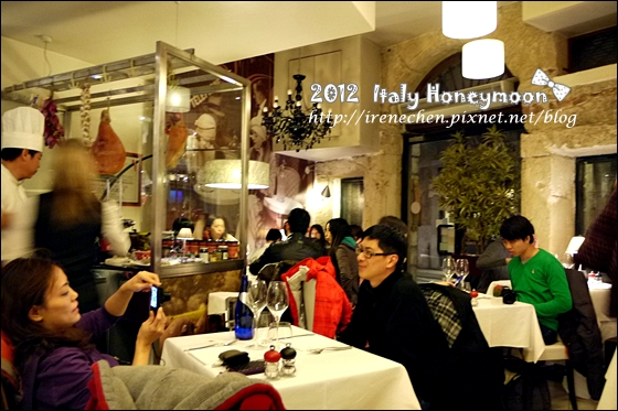 Italy0191.JPG