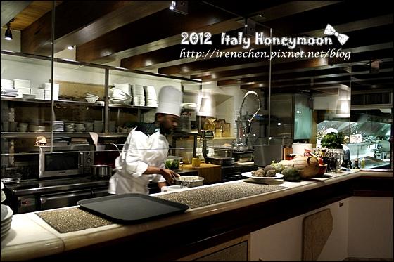 Italy0201.JPG