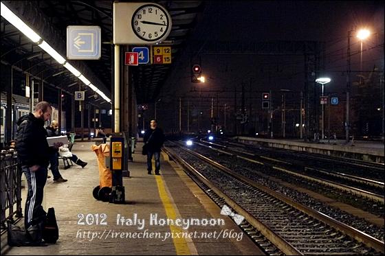 Italy0206.JPG