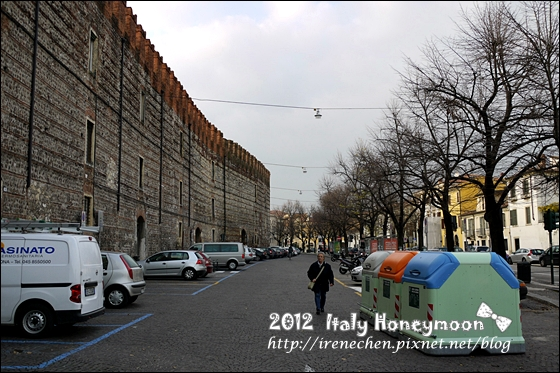 Italy0143.JPG
