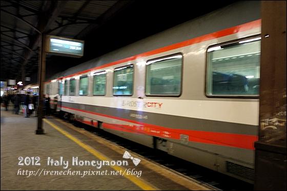 Italy0209.JPG