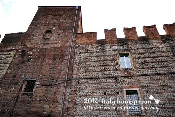 Italy0144.JPG